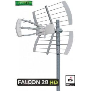 falcon-28-hd