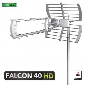 falcon-40-hd