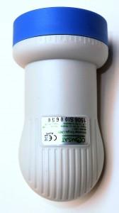 DSCF5956