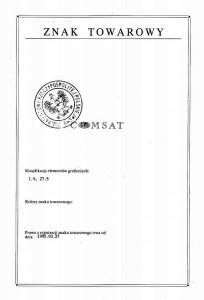 patent2