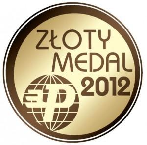zoty_medal