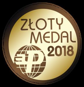 zm_2018_pl-01m