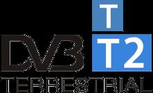 DVB-T_T2_Logo