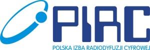 pirc_logo